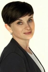 Aneta Pabis