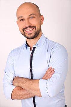 Marcin Grzelak