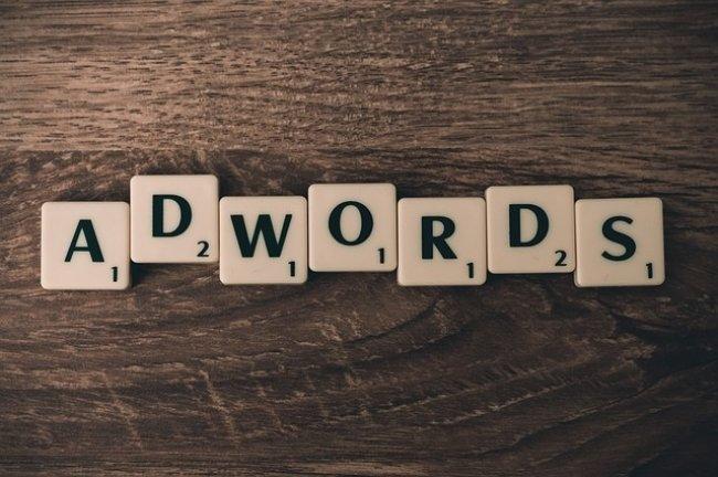 Efektywne wykorzystanie kampanii Google Adwords