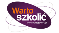 Logo Wartoszkolić png