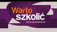 Logo Wartoszkolić png