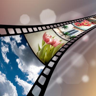oferta wartoszkolic Filmy szkoleniowe