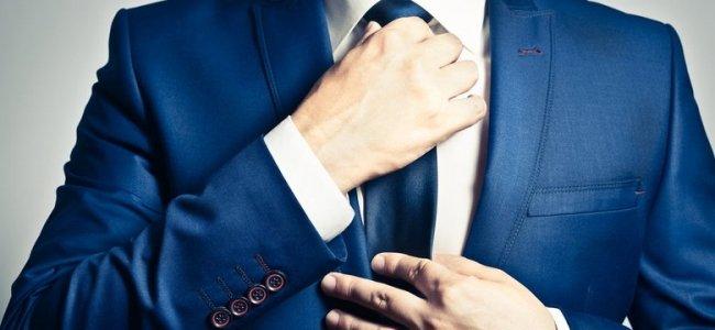Jak osiągnąć profesjonalny wygląd czyli dress code w biznesie