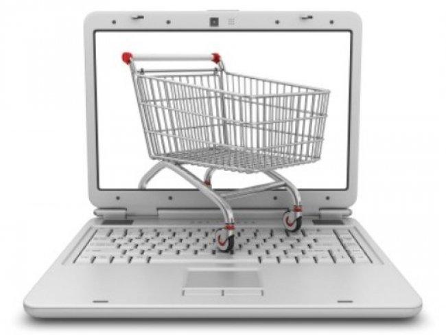 W ŚWIECIE MERCHANDISINGU: Czego pragnie klient sklepu internetowego?