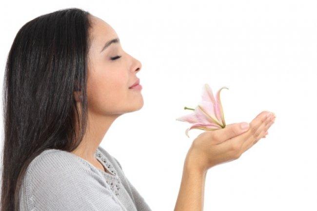 W ŚWIECIE MERCHANDISINGU: Nie oprzesz się zapachom