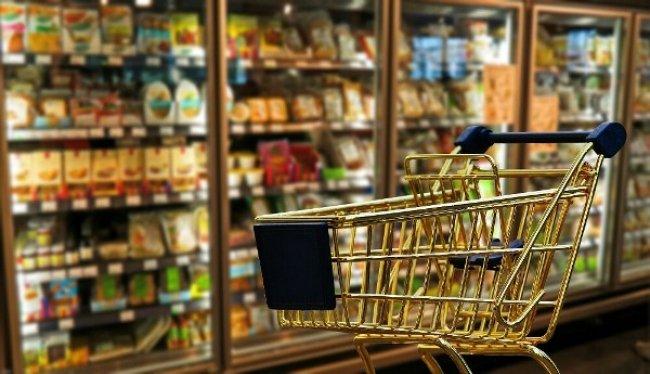 W ŚWIECIE MERCHANDISINGU: Korzenie merchandisingu