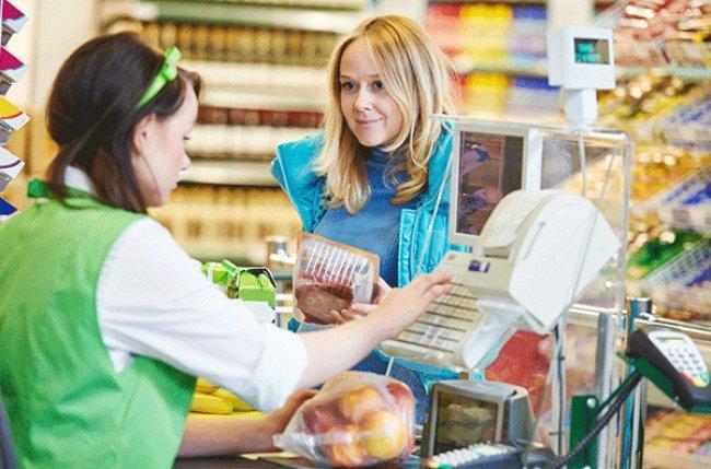 W ŚWIECIE MERCHANDISINGU: Na czym polega wypracowanie standardów obsługi klienta?