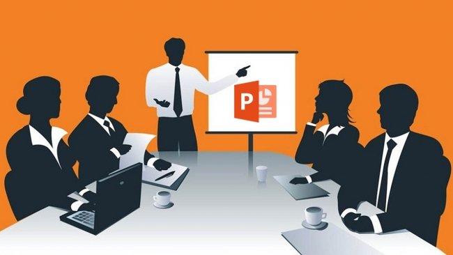 Microsoft Power Point – niezastąpione wsparcie w pracy managera