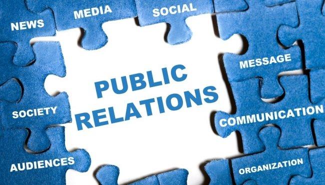 Działania PR dla mikro, makro i średnich firm