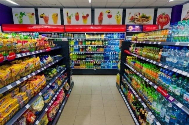 W ŚWIECIE MERCHANDISINGU: Pielęgnuj dobre strefy w Twoim sklepie!