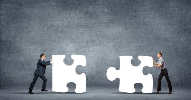 5 zasad budowania trwałych relacji handlowych