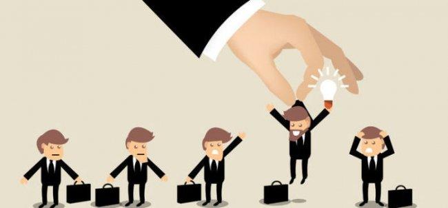 Podstawy skutecznego zarządzania zespołem