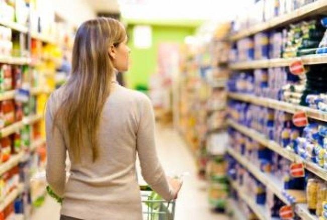 W ŚWIECIE MERCHANDISINGU: Podążając ścieżką klienta: strefa dekompresji (część 2)