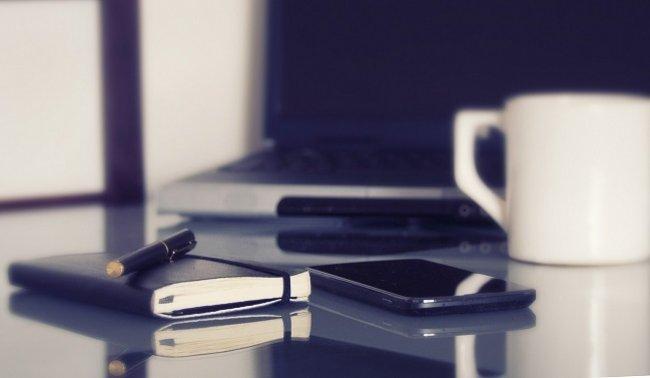 Szkolenie z zakresu negocjacji dla firmy z branży informatycznej