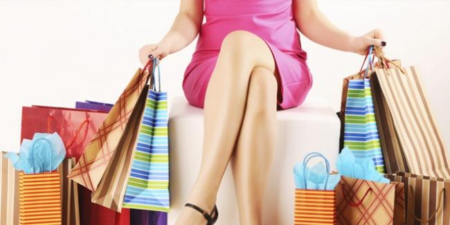 W ŚWIECIE MERCHANDISINGU: Poznaj swojego klienta - jak kupują kobiety?