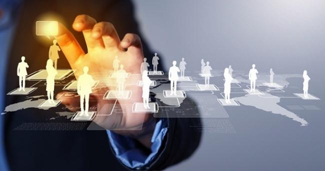 Zarządzanie zespołem rozproszonym – współczesna konieczność