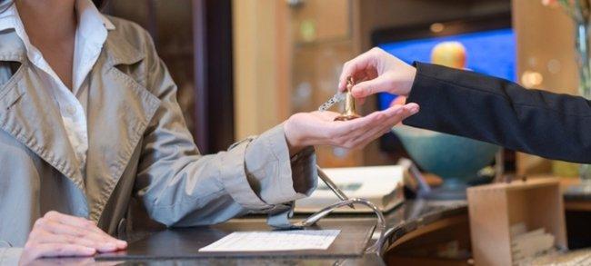 Korzyści ze szkoleń w branży turystyczno – hotelarskiej