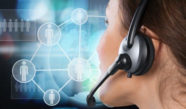 Telefoniczna obsługa klienta – na co warto zwrócić uwagę?