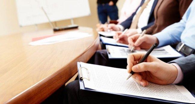 """Jak skutecznie motywować i zwiększać kompetencje pracowników? Sprawozdanie ze szkolenia """"Zarządzanie zespołem w pigułce"""""""