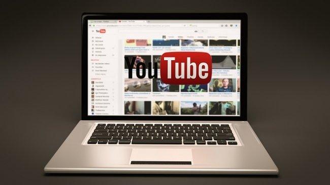Zarządzanie kanałem na YouTube