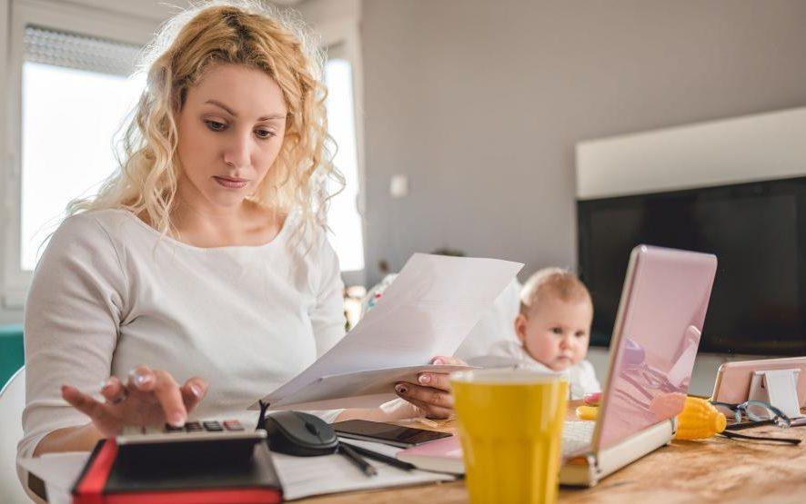 Jak pogodzić życie zawodowe i prywatne?