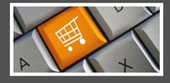 W ŚWIECIE MERCHANDISINGU: Merchandising w Sieci – konieczność czy fanaberia?
