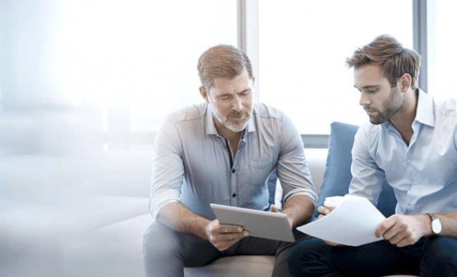 Jak podnieść wyniki sprzedażowe za pomocą szkoleń dla działu handlowego?