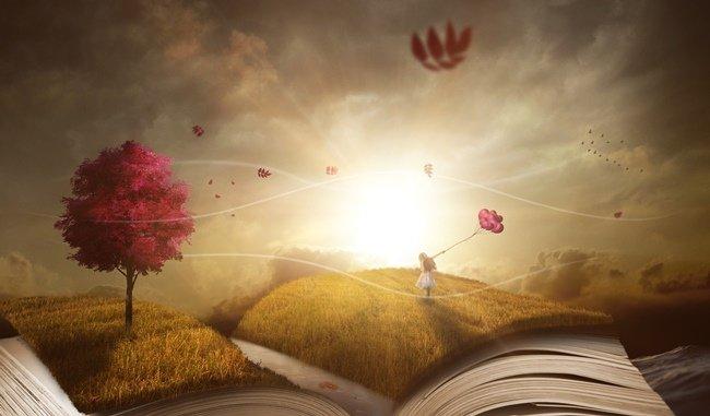 Storytelling – przyciągnij klientów dzięki opowiadaniu historii