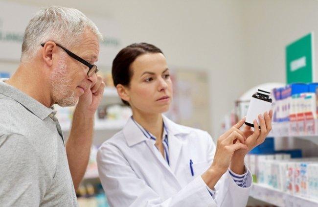 Szkolenie dla farmaceutów - jak usprawnić komunikację z klientem?
