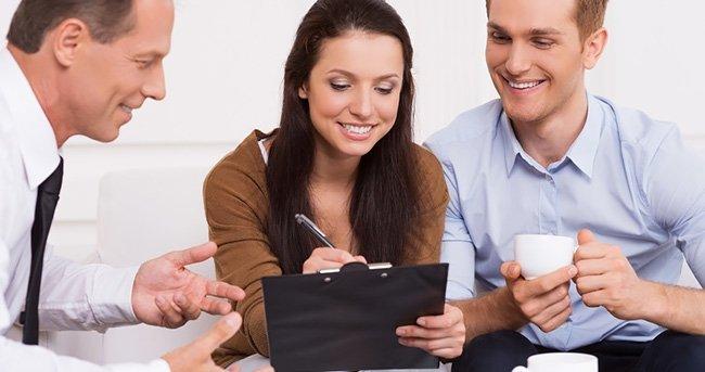 Relacja z klientem podstawą efektywnej sprzedaży