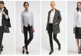 Kobiecość w biznesie: biznesowy dress code dla kobiet