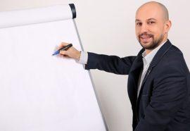 Trening sprzedażowy gwarancją zysku
