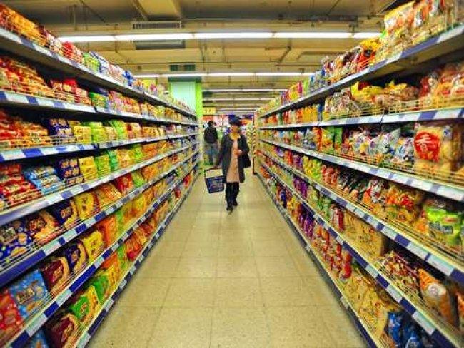 W ŚWIECIE MERCHANDISINGU: Ścieżki zakupowe klienta