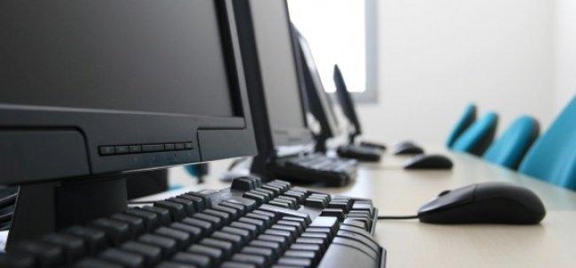 Wpływ Excela na efektywność pracy