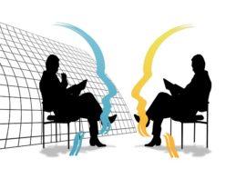 Negocjacje z klasą - taktyka niepełnego pełnomocnictwa