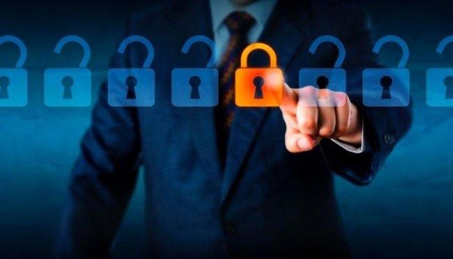 Ochrona danych osobowych w biznesie online