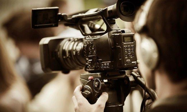 Realizacja filmów szkoleniowych – jak to wygląda w praktyce?
