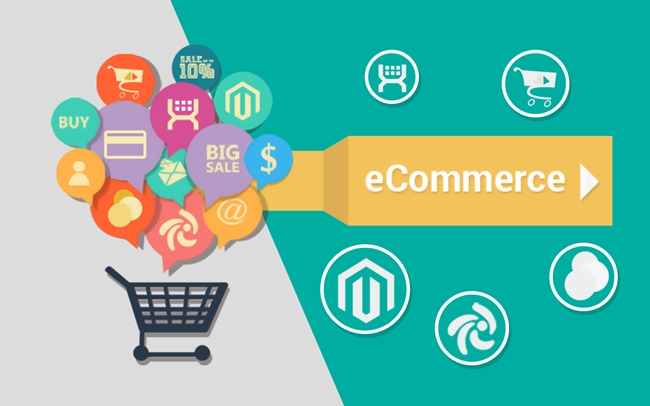 W ŚWIECIE MERCHANDISINGU: Merchandising – cechy skutecznej ekspozycji produktu w e-commerce