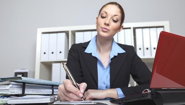 Ocena okresowa pracowników jako narzędzie zarządzania
