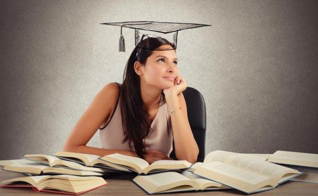 Umiejętność uczenia się – przydatna czy nie?