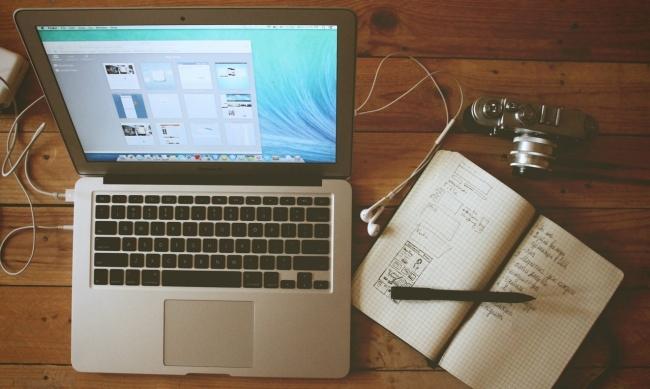 Zastosowanie MS Excel w życiu codziennym