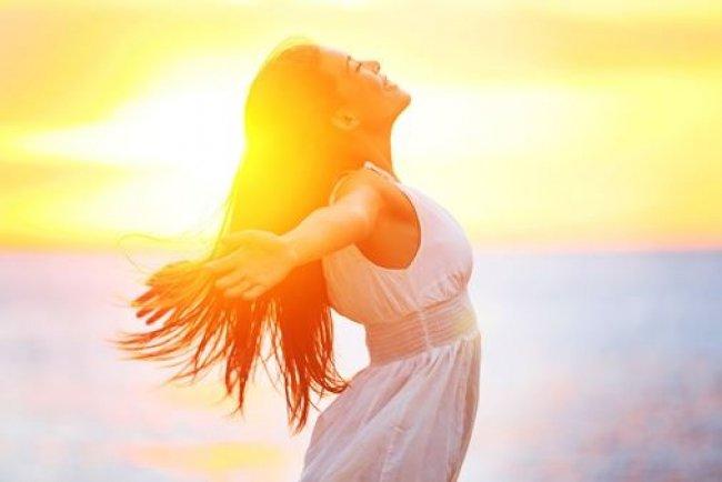 Motywacja wewnętrzna, czyli znajdź swoje flow
