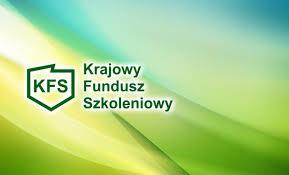 Projekty w ramach Krajowego Funduszu Szkoleniowego