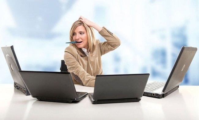 Jak przekuć stres w motywację?
