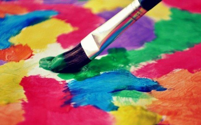 W ŚWIECIE MERCHANDISINGU: Wpływ kolorystyki strony internetowej na decyzje konsumenta