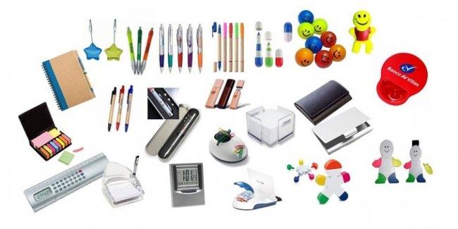 W ŚWIECIE MERCHANDISINGU: Merchandising w ujęciu marketingowym