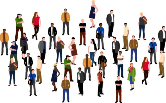 W ŚWIECIE MERCHANDISINGU: Poznaj przeciętnego kupującego