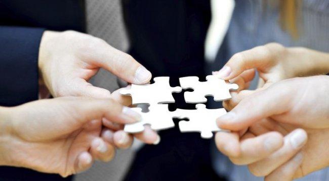 Jak budować trwałe relacje handlowe?