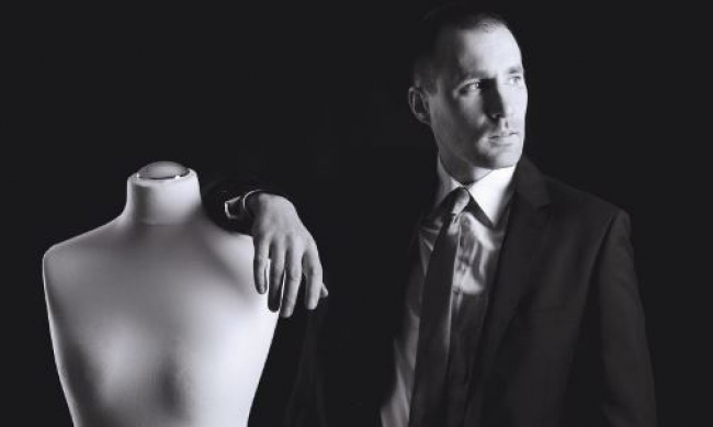 Męskość w biznesie: biznesowy dress code dla mężczyzn