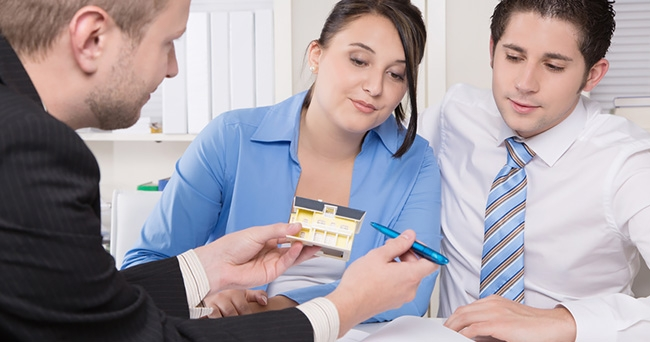 Profesjonalna obsługa klienta kluczem do sukcesu
